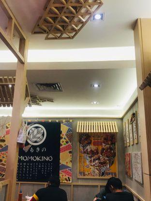 Foto 4 - Interior di Momokino oleh Margaretha Helena #Marufnbstory