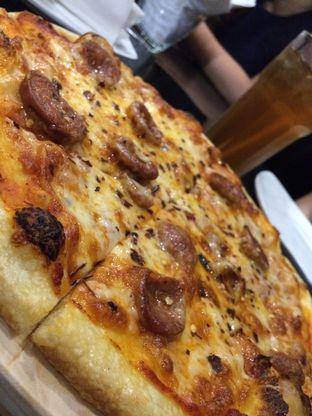 Foto 2 - Makanan di La Vera Pizza oleh Yunita Sylvianti