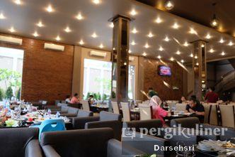 Foto Interior di RM Pagi Sore