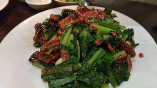 Foto 1 - Makanan di Angke oleh Budi Lee