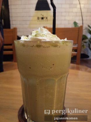Foto 2 - Makanan di Box Koffies oleh Jajan Rekomen