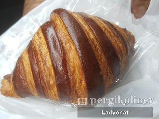 Foto 6 - Makanan di Mom's Artisan Bakery oleh Ladyonaf @placetogoandeat