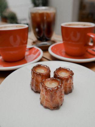 Foto review Platon Coffee oleh @christianlyonal  4
