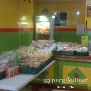 Foto 6 - Interior di Asinan Ny. Isye oleh UrsAndNic