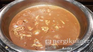Foto 4 - Makanan di Shaburi & Kintan Buffet oleh Audry Arifin @makanbarengodri