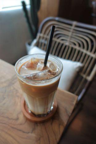 Foto 1 - Makanan di Pomato Coffee oleh inggie @makandll