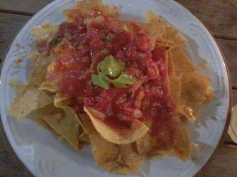 Foto Makanan di Kopi Kitchen