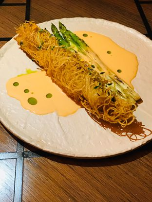 Foto 4 - Makanan di Nidcielo oleh Margaretha Helena #Marufnbstory