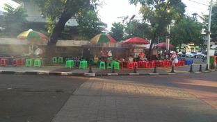 Foto 1 - Eksterior di Gultik Gareng Budi Santoso oleh Review Dika & Opik (@go2dika)