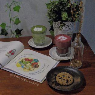 Foto - Makanan di Kala Senja oleh Eka Febriyani @yummyculinaryid