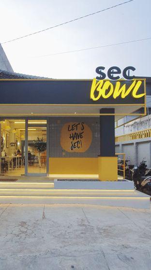 Foto 7 - Eksterior di SEC Bowl oleh imanuel arnold