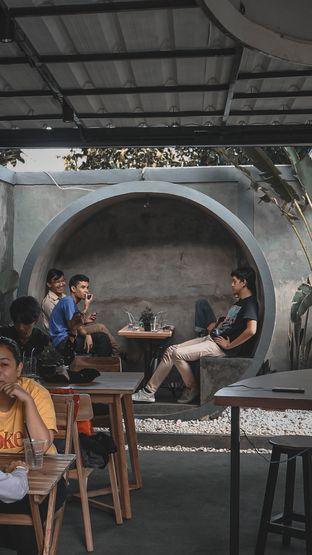 Foto review Seribu Pagi oleh dini afiani 4