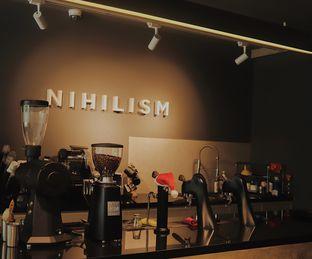 Foto review Nihilism Coffee oleh Isabella Gavassi 5