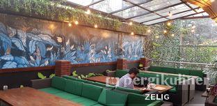 Foto 3 - Interior di Tjikinii Lima oleh @teddyzelig