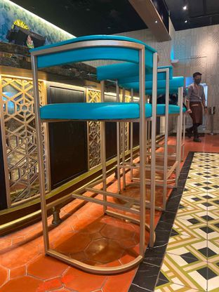 Foto 22 - Interior di Putu Made oleh Levina JV (IG : levina_eat )