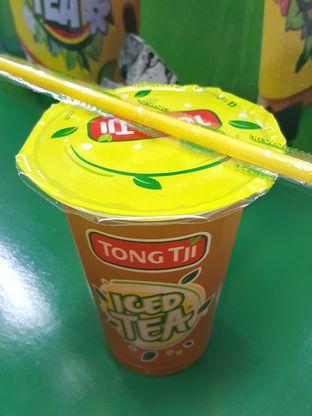 Foto 7 - Makanan di Tong Tji Tea & Snack Bar oleh Stallone Tjia (@Stallonation)
