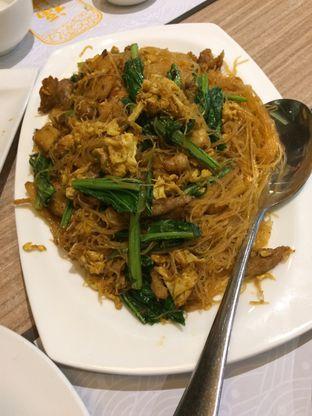 Foto 5 - Makanan di Foek Lam Restaurant oleh Elvira Sutanto