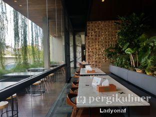 Foto 2 - Interior di Wiro Sableng Garden oleh Ladyonaf @placetogoandeat