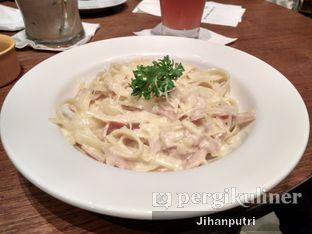 Foto 2 - Makanan di The People's Cafe oleh Jihan Rahayu Putri