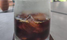 Good Fam's Coffee Casual