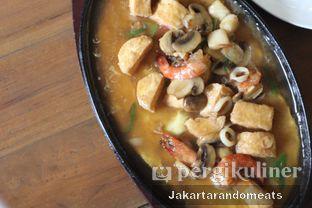 Foto 6 - Makanan di Casa Kalea oleh Jakartarandomeats