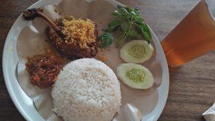 Foto 7 - Makanan di Bebek Kaleyo oleh Review Dika & Opik (@go2dika)