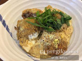 Foto 10 - Makanan di Miyagi oleh @GrabandBites
