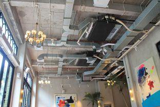 Foto 3 - Interior di Segundo - Hotel Monopoli oleh Prido ZH