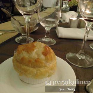Foto 5 - Makanan di Le Gran Cafe - Hotel Gran Mahakam oleh Gee @geeatdiary