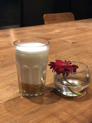 Foto 3 - Makanan(sanitize(image.caption)) di Tanamera Coffee Roastery oleh YSfoodspottings