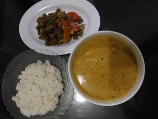 Foto 7 - Makanan di Soto Betawi H. Mamat oleh Saya Laper