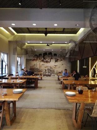 Foto 5 - Interior di Padang Merdeka oleh Lili Alexandra