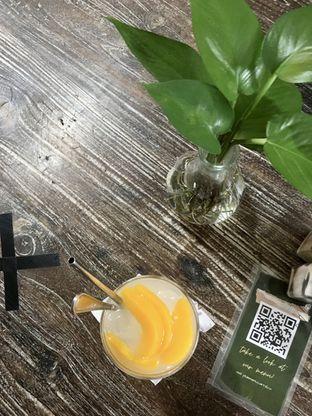 Foto 10 - Makanan di PLUIE Cafe & Resto oleh Prido ZH