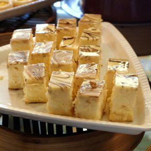 Foto 22 - Makanan di Pearl - Hotel JW Marriott oleh Yenni Tanoyo