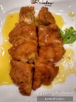 Foto 7 - Makanan di Rainbow Kitchen oleh LenkaFoodies (Lenny Kartika)