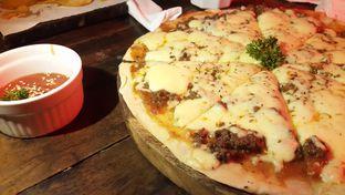 Foto 4 - Makanan di General. Co oleh JSL story instagram : johan_yue
