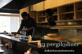 Foto 8 - Interior di Torigen oleh Jakartarandomeats