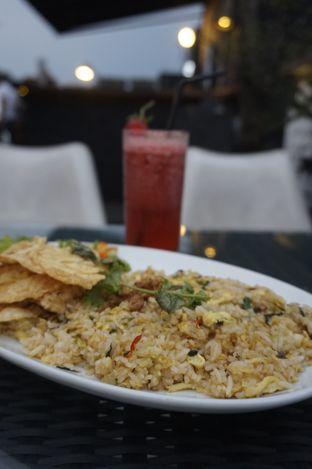 Foto 3 - Makanan di Level 03 Rooftop & Grill by Two Stories oleh yudistira ishak abrar