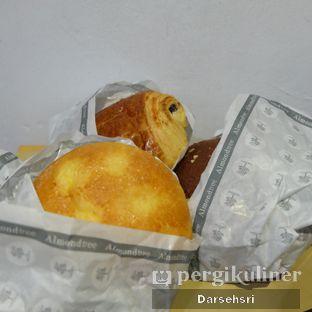 Foto 2 - Makanan di Almondtree oleh Darsehsri Handayani