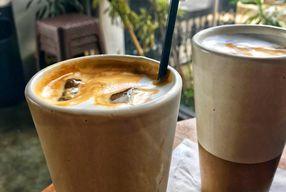 Foto Dua Cipete Coffee