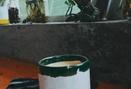 Foto Makanan di Yugen at 28