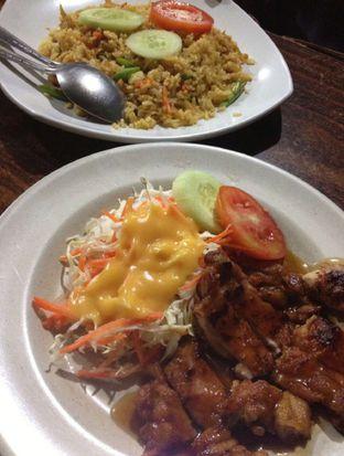 Foto 2 - Makanan di Sopo Ngiro oleh Andrika Nadia