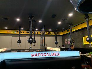 Foto 8 - Interior di Magal Korean BBQ oleh Deasy Lim