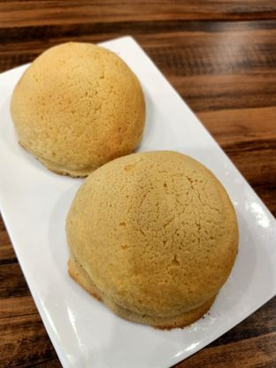 Foto 9 - Makanan di Bun King Resto & Coffee oleh Tasty Kuliner