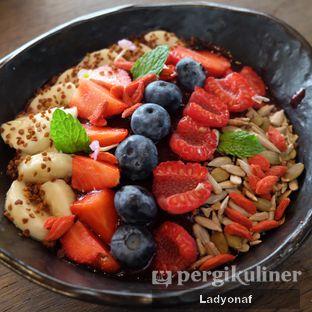 Foto 11 - Makanan di Cassis oleh Ladyonaf @placetogoandeat