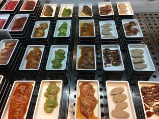 Foto 21 - Makanan di Hachi Grill oleh Mariane  Felicia