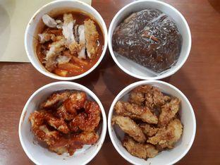 Foto 2 - Makanan di Mujigae oleh Alvin Johanes