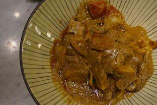 Foto 10 - Makanan di Waha Kitchen - Kosenda Hotel oleh yudistira ishak abrar