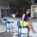 Foto Profil Veranyca Handoko