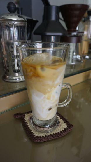 Foto 2 - Makanan di Etika Coffee oleh Jerry Dwilaksono